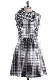 爱情 this little dress