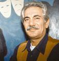 Mümtaz Sevinç (d. 9 febrauary 1952 - ö. 24 january 2006)