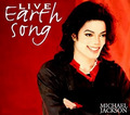 MICHAEL - earth-song photo
