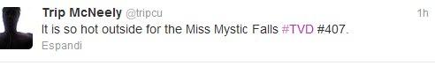 MISS MYSTIC FALLS IN 4.07
