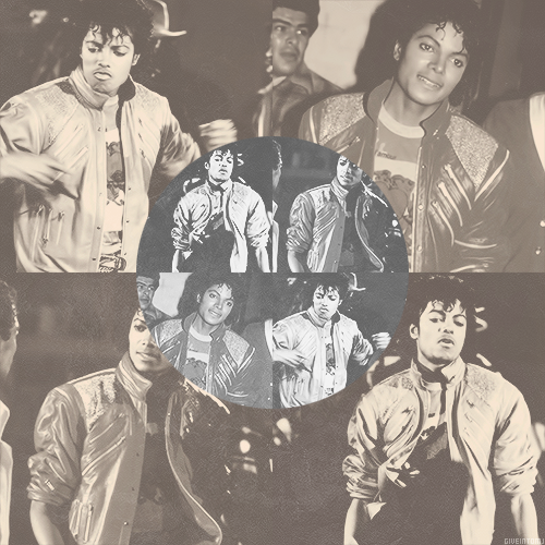 MIke ✿