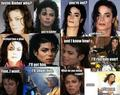 MJ Forever! - michael-jackson photo