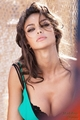 Madalina Diana Ghenea model famous romanians beautiful women Romania - romania photo