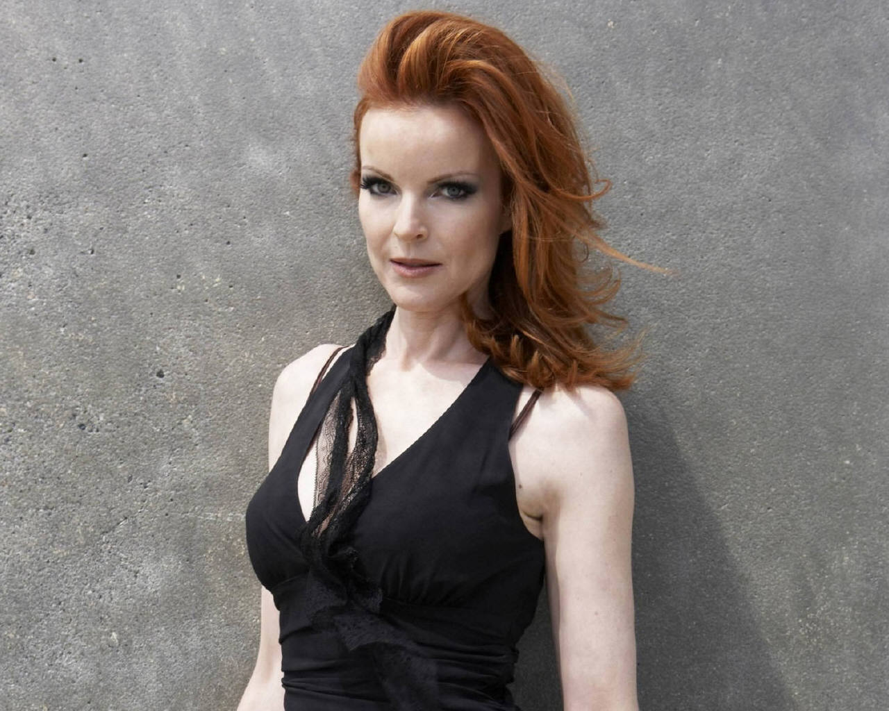 Marcia Cross nudes (98 photo), photos Erotica, Twitter, braless 2020