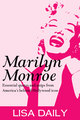 Marilyn Monroe Essential