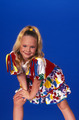 Mark Levidal Photoshoot 1991 - thora-birch photo