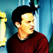 Matthew in Friends - matthew-perry icon