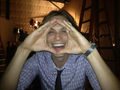 Matthew - matthew-gray-gubler photo