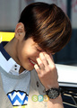 Max Changmin - max-changmin photo