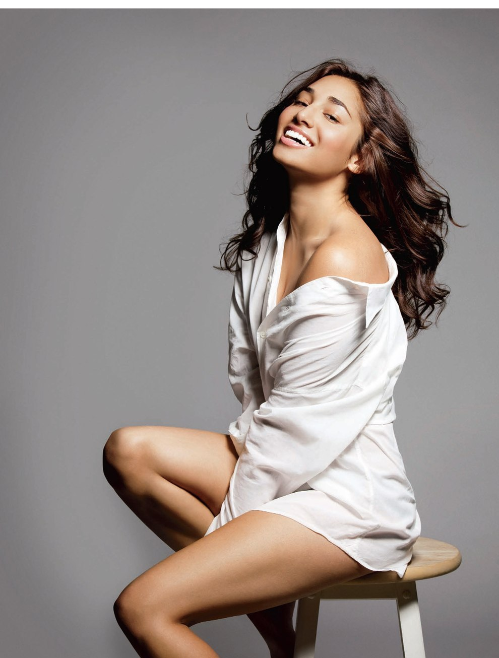 meaghan rath ethnicitymeaghan rath instagram, meaghan rath facebook, meaghan rath, meaghan rath new girl, meaghan rath boyfriend, meaghan rath banshee, meaghan rath imdb, meaghan rath twitter, meaghan rath wiki, meaghan rath tumblr, meaghan rath dailymotion, meaghan rath height, meaghan rath net worth, meaghan rath ethnicity, meaghan rath nudography