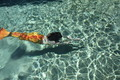 Mermaid h2o - h2o-just-add-water photo