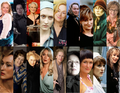 Meryl Streep Wallpaper