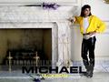 michael-jackson - Michael Jackson ♥♥ wallpaper