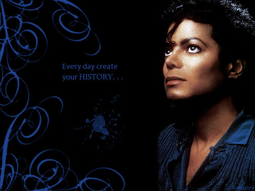 Michael Jackson wallpaper entitled Michael Jackson ♥♥