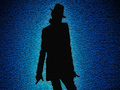 Michael Jackson ♥♥ - michael-jackson wallpaper
