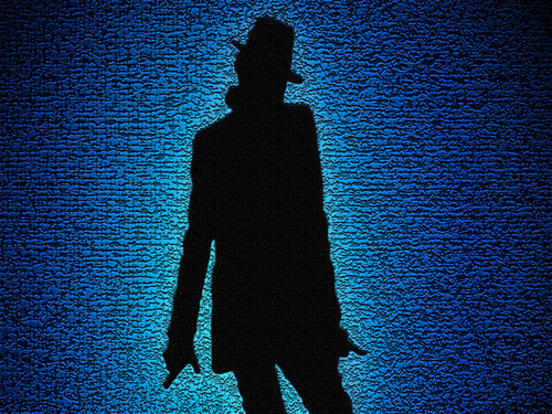 Michael Jackson wallpaper probably with a street called Michael Jackson ♥♥