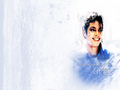 Michael Jackson  - michael-jackson wallpaper