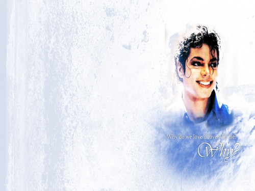 Michael Jackson wallpaper called Michael Jackson ♥♥