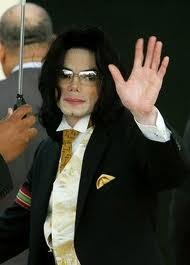 마이클 잭슨 바탕화면 containing a business suit titled Michael