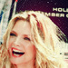 Michelle - michelle-pfeiffer icon