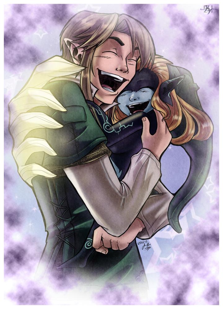Koji Kondo - Toru Minegishi The Legend of Zelda: Majora's Mask Official Soundtrack