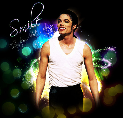 Mike^^^