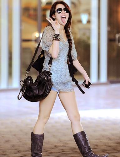 Miley Sexy Cyrus <3