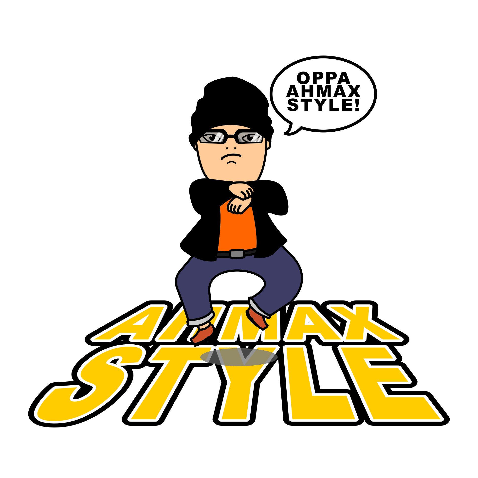 My Design Facebook Photo 32284704 Fanpop