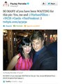 Nathan Fillion & Pauley Perrette - nathan-fillion photo