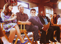 New Girl Cast - jake-m-johnson photo
