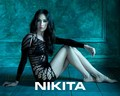 Nikita Wallpaper - nikita wallpaper