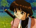 Ninja Girl 12 - Yume (Ninja Cadets)