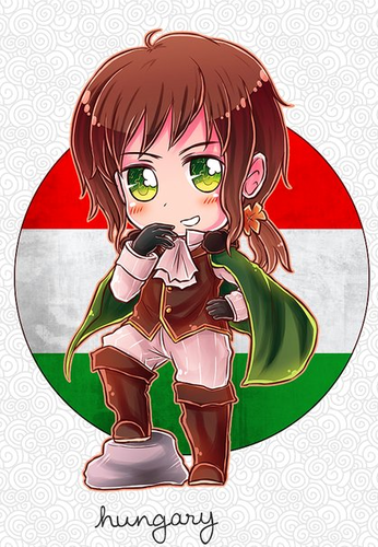 Hetalia wallpaper possibly with anime called Nyotalia