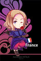 Official France Art