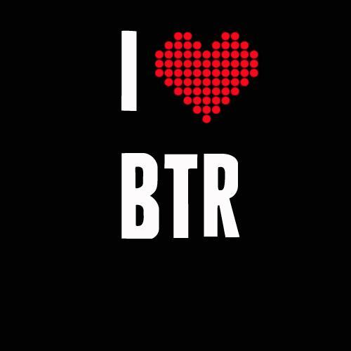 Only A Rusher Will Understand