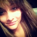 Paris Jackson ♥♥ - paris-jackson photo