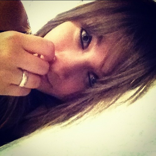 Paris Jackson ♥♥