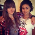 Paris Michaela - paris-jackson photo