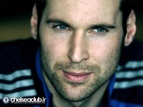 Petr Cech Images Petr Cech HD Wallpaper And Background