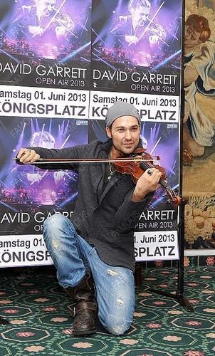 Press Conferention 21.09.2012 Munich