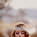 Pretty Icons For Princess - daydreaming icon