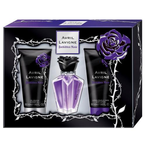 Forbidden Rose वॉलपेपर entitled Products