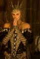 Queen Ravenna - queen-ravenna photo