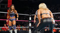 Raw Digitals 9/17/12 - beth-phoenix photo