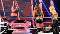 Raw Digitals 9/24/12 - beth-phoenix photo