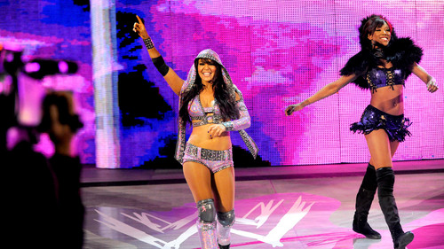 Raw Digitals 9/24/12