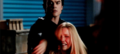 Rebekah and Damon gifs