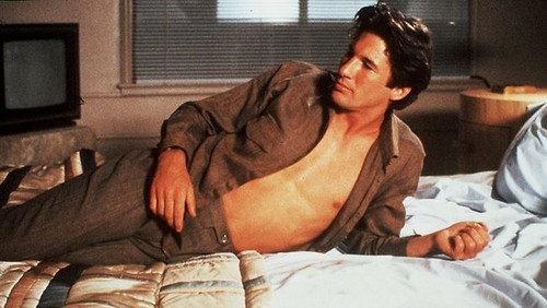 Richard Gere <3