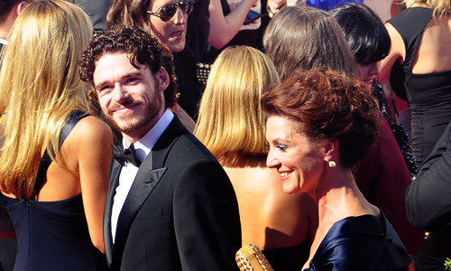 Emmy Awards Richard-Madden-Michelle-Fairley-2012-Emmy-Awards-game-of-thrones-32276088-500-300