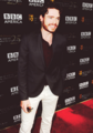 Richard Madden - richard-madden photo